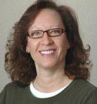 Kathy Bartley